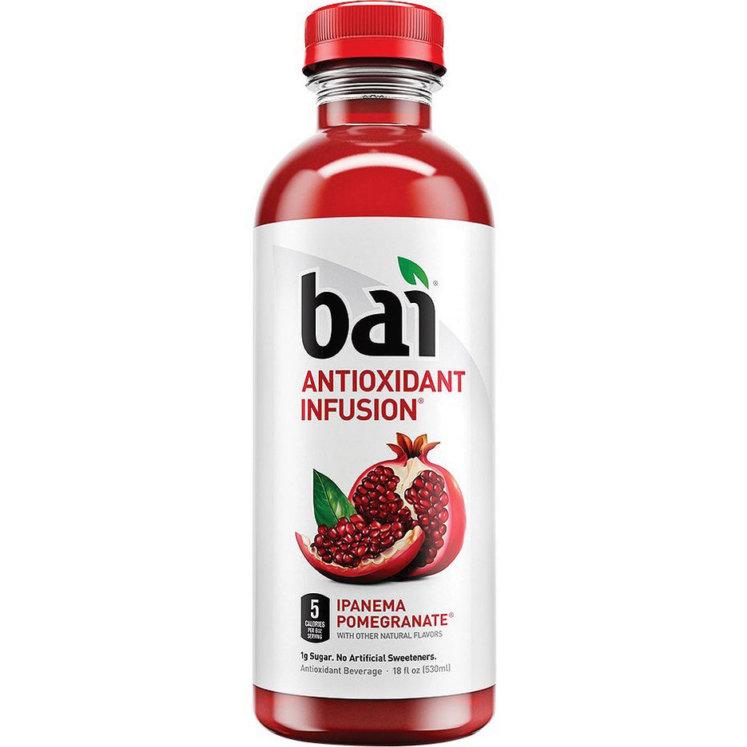 Bai Drink