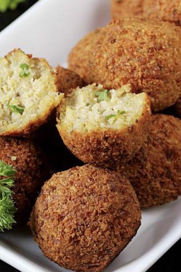 Falafel (5)